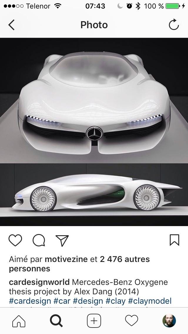 [Actualité] Groupe Daimler / Mercedes - Page 13 MercedesOxygene